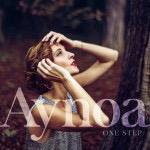Aynoa EP