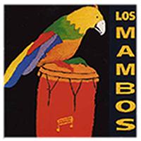 Los Mambos